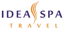 IdeaSpa Travel