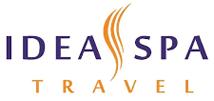 IdeaSpa Travel
